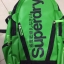 Superdry Tarpaulin Backpack thumbnail 12