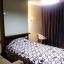 ให้เช่าคอนโด 49 Plus (49 พลัส ซอย สุขุมวิท 49 ) 3 ห้องนอน 2 ห้องน้ำ ขนาด: 104 ตร.ม. thumbnail 6