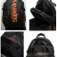 Superdry Tarpaulin Backpack thumbnail 3