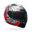 Qualifier Tagger Gloss White/Black/Red Splice thumbnail 4