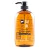 Horse Oil Shampoo 600 ml - แชมพูน้ำมันม้า จากประเทศญี่ปุ่น (Free Shipping)