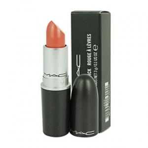 MAC Cremesheen Lipstick - RAVISHING