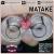 Matake Effect.18