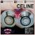 Celine Effect.18