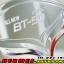 ฝาถังน้ำมัน BT-50 thumbnail 2