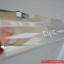 สครัฟเพลทสแตนเลส Civic (2012-2014) thumbnail 2