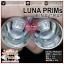 LUNA PRIMs - Luna Gray thumbnail 2