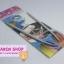 ไม้นิตโค้ง Egret เบอร์ 6 ยาว 80 cm (เคลือบ) thumbnail 1