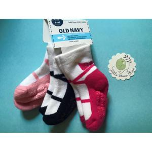 Old Navy size 6-12 months