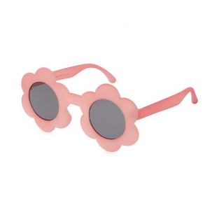 Old Navy UV Protection sunglasses