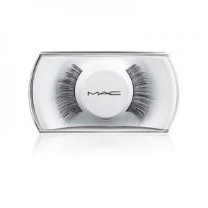 Mac Cosmetics - #34 Lash