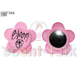 Premium Bloom Mirror 9x9 cm.