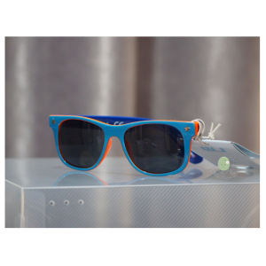 Mothercare 100% UV Protection