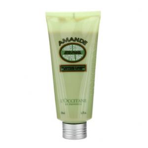 L'Occitane Almond Beautiful Shape 200ml