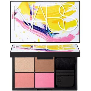 Blame It On NARS Blush Palette (Limited Edition)