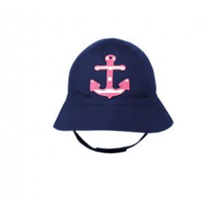 Gymboree Hat Size 6-12M