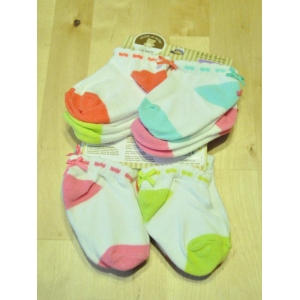 Child of Mine by Carter's size 6-12 months
