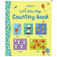 Lift the Flap Counting Book thumbnail 1