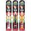 Firefly light up timer toothbrush Star Wars - Stormtrooper thumbnail 1