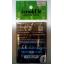 แบตเตอรี่ ไอโมบายIQ9.2 แท้ศูนย์ BL-196 (i-mobile IQ9.2) thumbnail 1
