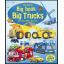Big Book of Big Trucks thumbnail 1