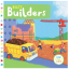Busy Builders thumbnail 1