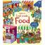 Look inside Food thumbnail 1