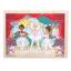 Melissa and Doug Puzzle: Ballerina thumbnail 1