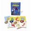 Dr. Seuss ABC Flash Cards thumbnail 1