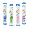 Aquafresh Training Toothbrush ( แปรงสีฟันสำหรับเด็ก )เหลือ 2 สี