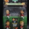 HEADLINER 1996 - MANCHESTER UNITED