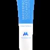 Masterpiece Toothpaste ยาสีฟันสูตรพิเศษ ช่วยทำความสะอาดฟัน ลดการสะสมของคราบหินปูน
