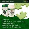 Ausway Colostrum Tablets ออสเวย์ โคลอสตรัม แท็บเล็ตส์