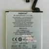 แบตเตอรี่ โนเกีย Lumia 920 (Nokia) BP-4GW