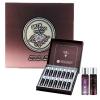 [พร้อมส่ง] Skinfood Platinum Grape Cell Day & Night Program 4.5ml x14 โปรแกรมแอมพูลเพื่อผิวอ่อนวัย ขาวใส ผิวหน้ากระชับ