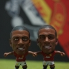 SOCCERSTARZ - YOUNG