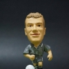 E4 Alan Shearer