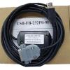 สายลิ้งค์ USB-FB-232P0-9F