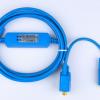 LINK CABLE USB-MT500 Weintek