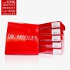 100% Dr.Absolute Reduce (CLA Plus)