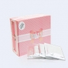 Colly Pink 6000mg 30 ซอง