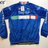 เสื้อปั่นจักรยาน ขนาด XXL ลดราคาพิเศษ รหัส H297 ราคา 370 ส่งฟรี EMS