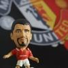 PL241 Roy Keane 95