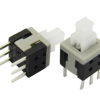 Button Switch 5.8x5.8 mm