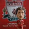 FF035 Harry Kewell