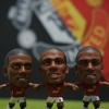 SOCCERSTARZ - MANCHESTER UNITED YOUNG