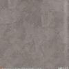 1482-23 วอลเปเปอร์ติดผนัง อัลบั้ม บางนา