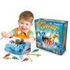 BO160 Fish Trouille เกมส์ ตกปลาฉลาม สุดระทึก เกมส์เล่นสนุกนาน กับเพื่อนๆ และ ครอบครัว