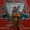PL86 Stan Collymore