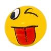 PB064 ปาแบน Emoji